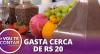 Aprenda a fazer licor de chocolate trufado: receita fácil e barata