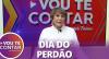 "Márcia Fernandes alerta para ""segurar a língua"" no horóscopo semanal"