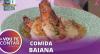 Aprenda a fazer receita de Bobó de Camarão e aproveite em família!