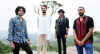 Conheça a Mamamute, banda de rock que mistura elementos de MPB e Jazz
