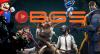 Brasil Game Show: Gameplay acompanha as novidades da feira