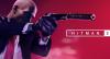 Hitman: Veja o sétimo título da série no GamePlay RedeTV