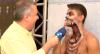 Sana: evento reúne fãs de cultura pop e geek em Fortaleza