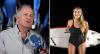 Diretor confirma presença de Maya Gabeira na 46ª Semana de Vela de Ilhabela