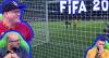 Veja a demo do novo FIFA 20 com Drico Gamer e Marcelo do Ó | Especial BGS