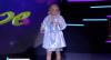 'RedeTV! 20 Anos' relembra passagem de Hebe Carmargo nesta sexta-feira (27)
