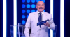 RedeTV! 20 Anos - Especial Marcelo de Carvalho (17/04/20) | Completo