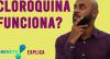 CLOROQUINA É EFICAZ CONTRA O NOVO CORONAVÍRUS? l REDETV! EXPLICA #07