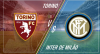 RedeTV! exibe Konyaspor x Fenerbahçe e Torino x Inter de Milão neste sábado