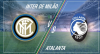 RedeTV! exibe Pumas x Monterrey e Inter de Milão x Atalanta neste sábado