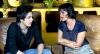 RedeTV! 20 Anos relembra a trajetória de Faa Morena (12/06/20) | Completo