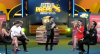 Festival de Prêmios RedeTV! (12/07/2019) | Completo