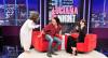 RedeTV! 20 Anos traz um especial de pegadinhas (17/07/20) | Completo