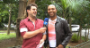 RedeTV! 20 anos: Morning Show (07/08/20) | Completo