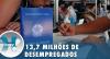 Desemprego na pandemia bate recorde em agosto, diz IBGE