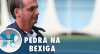 Bolsonaro sai de cirurgia e está estável, sem febre e sem dor, diz boletim