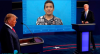 Eleições nos EUA: entenda o sistema americano l RedeTV! Explica #18