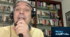 """""""Meu cachorro uivou o gol"""": Oscar Ulisses conta como é narrar jogos em casa"""