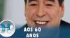 Diego Maradona morre após sofrer parada cardiorrespiratória