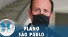 São Paulo regride para fase amarela do plano de flexibilização