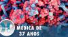 Governo confirma o 1º caso de reinfecção por coronavírus no Brasil