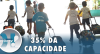 Mais de 5 mil escolas estaduais podem voltar às aulas presenciais em SP