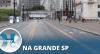 Fase laranja do Plano São Paulo entra em vigor nesta segunda-feira (01)