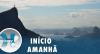Rio de Janeiro endurece medidas de restrição contra a Covid-19