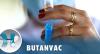 ButanVac: primeira vacina nacional contra Covid-19 é desenvolvida