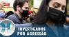 Dr Jairinho e mãe de Henry Borel são presos pela morte do menino
