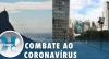 Rio de Janeiro mantém restrições e São Paulo flexibiliza fase vermelha