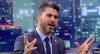 """""""Há tentativa de enfraquecer o presidente Bolsonaro"""", diz senador sobre CPI"""
