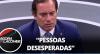 Auxílio Emergencial: Presidente da CEF relembra os primeiros dias