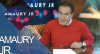 Amaury Jr. (16/08/19) | Completo