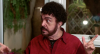 Amaury Jr. recebe Martha Medeiros e Luiz Ayrão nesta sexta (27)