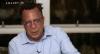 """""""Nunca imaginei que fosse ganhar"""", diz Tony Gordon sobre reality The Voice"""