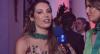 """Patrícia Poeta está """"cuidando com carinho"""" de programa da Ana Maria"""