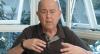 Numerólogo Gilson Chveid cria mantra bloqueador do coronavírus
