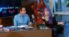 Amaury Jr: Entrevista com Baby do Brasil (19/12/21) | Completo