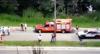 Policial morre durante carnaval violento em Belo Horizonte