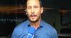 Jovem de 15 anos morre e irmã e pai são baleados no Rio de Janeiro