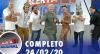 Alerta Nacional (24/02/20) | Completo