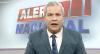 """Sikêra Jr comenta campanha por quarentena: """"Deixa de hipocrisia, Brasil"""""""