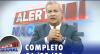 Alerta Nacional (26/03/20) | Completo