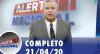 Alerta Nacional (21/04/20)   Completo