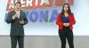 Alerta Nacional (21/05/20) | Completo