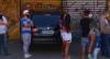 Comerciantes sofrem prejuízos durante quarentena em comunidade de São Paulo