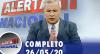 Alerta Nacional (26/05/20) | Completo