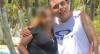 Família acusa clínica pela morte de paciente em São Paulo