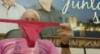 """Vereador cheira calcinha em live e Sikêra Jr diz """"queria usar como máscara"""""""